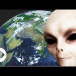 Do Alien Hybrids Exist?