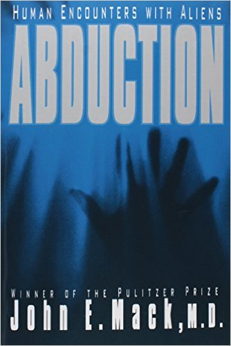alien abduction story of Tammy Stone