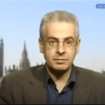 Latest UFO Sightings UK Defy Explanation