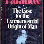 Alien Conspiracy Theories: Extraterrestrial Origin of Man
