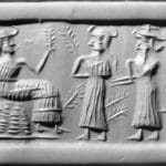 The Annunaki: Were They Vital to Our History?